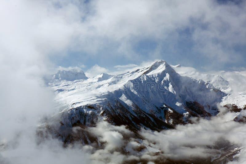Swiss Alps, Lenzerheide. stock images