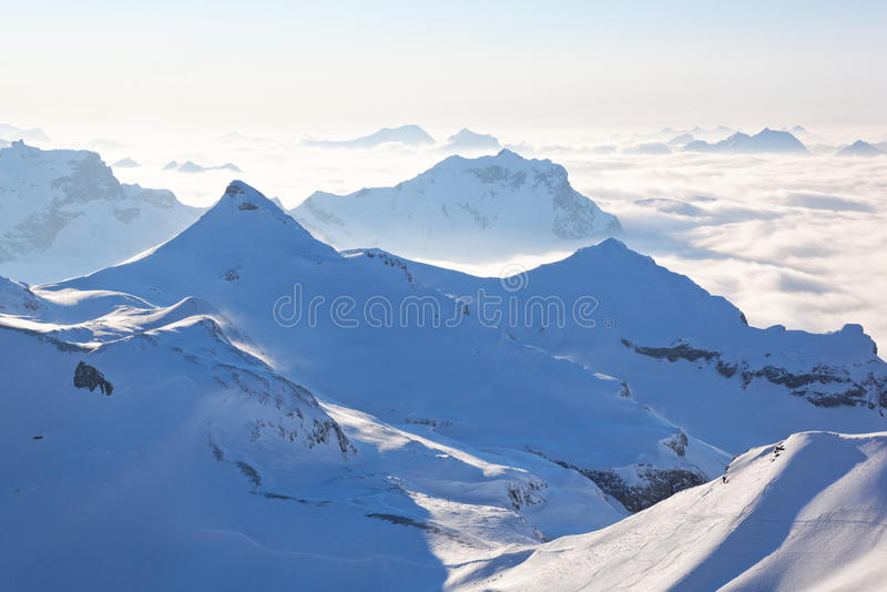 Download Swiss Alps, Switzerland, Europe Stock Image - Image: 23310169