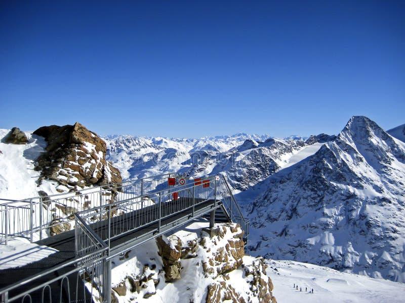 Swiss alps winter sport panorama stock photo image of high sports download swiss alps winter sport panorama stock photo image of high sports 66669966 publicscrutiny Gallery