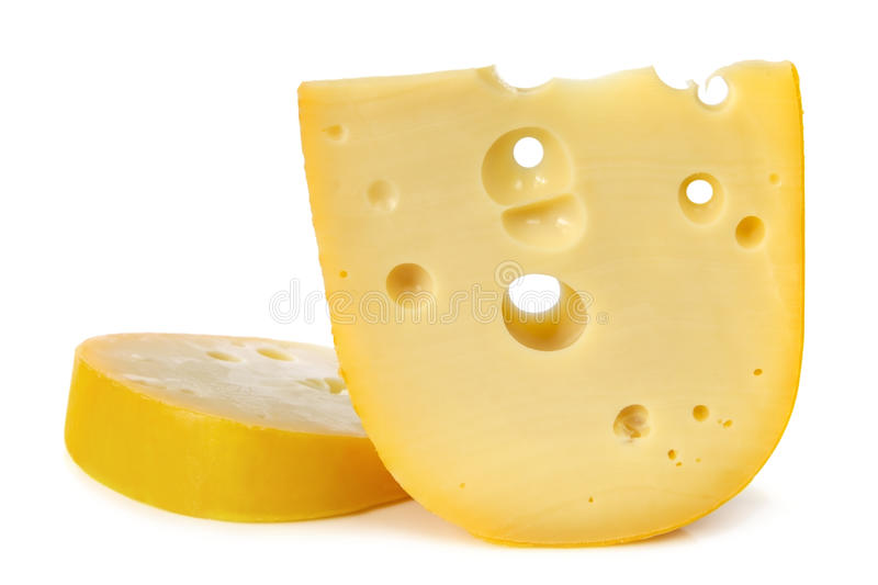 Download Swiss Cheese Royalty Free Stock Image - Image: 16964056