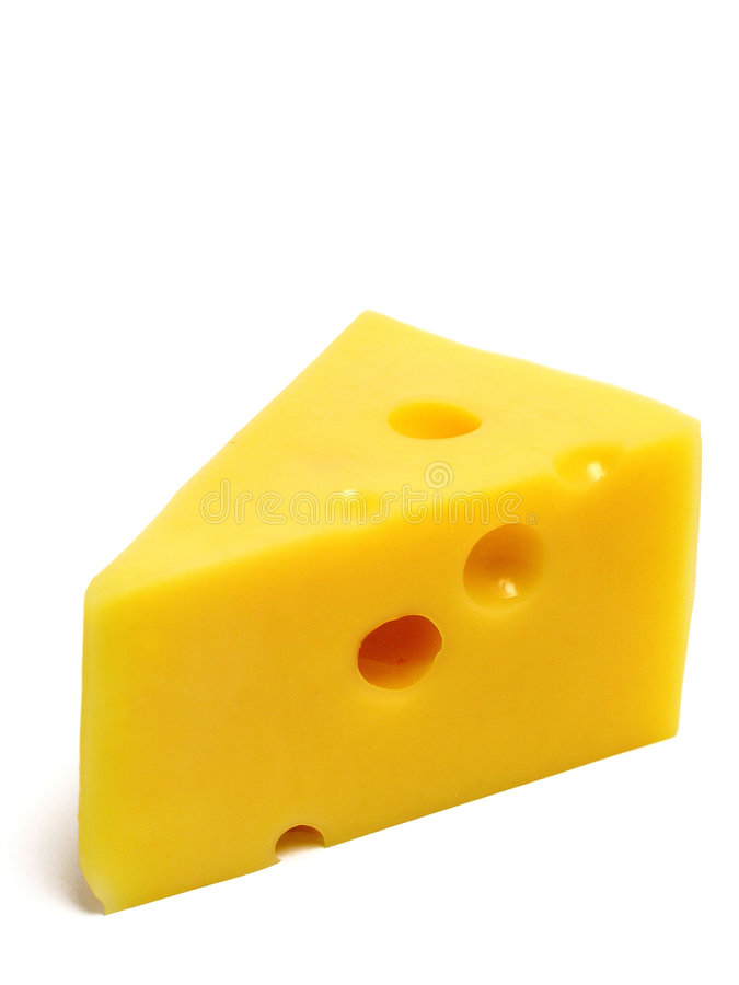 Download Swiss Cheese Royalty Free Stock Photo - Image: 234285