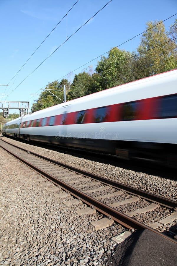 Swiss train stock photos