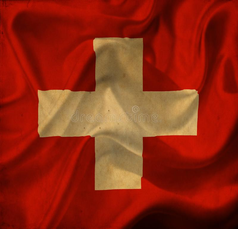 Swiss Icon Stock Images Download 1 684 Royalty Free Photos