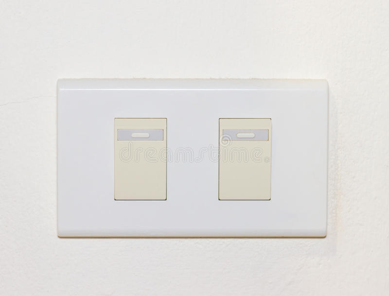 Download Switching on and off. stock image. Image of switch, environment - 33527825