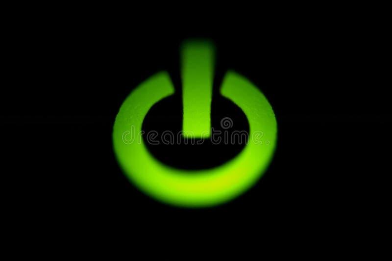 Download Swith de bouton photo stock. Image du électricité, configuration - 8663532