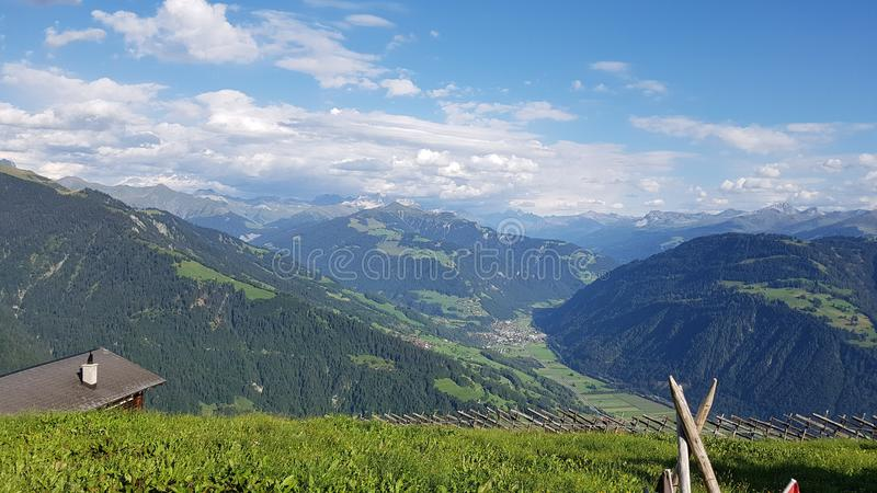 switzerland image libre de droits