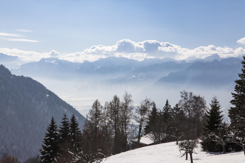 Download Switzerland Royalty Free Stock Images - Image: 24811259