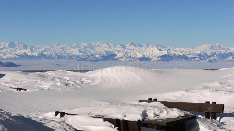 Switzerland 6 royalty free stock photos