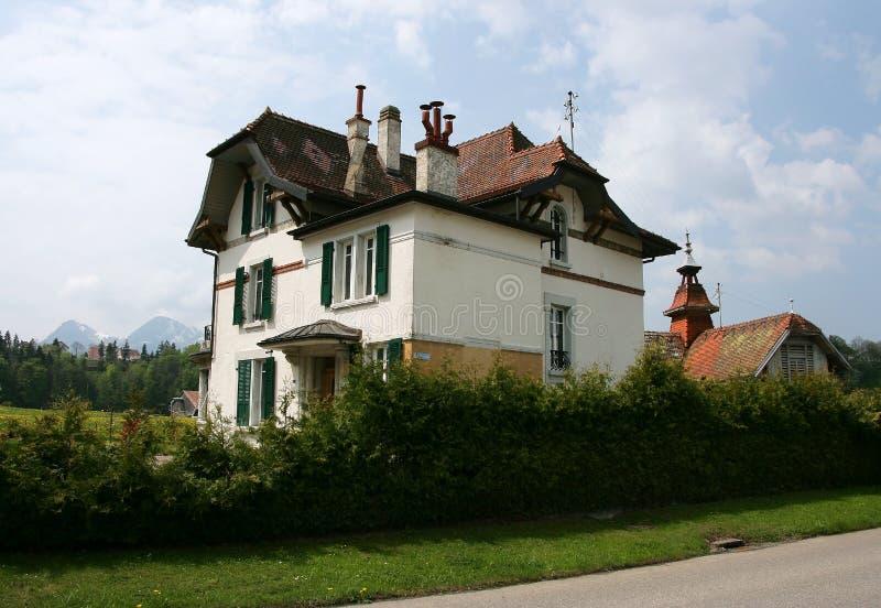 Download Switzerland stock photo. Image of tourism, europe, nature - 30592044