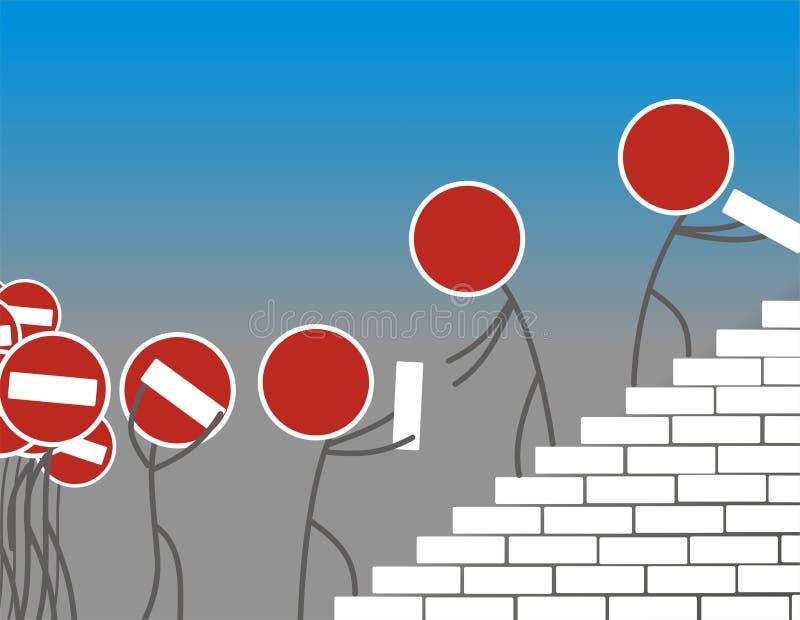 Swoboda ilustracji