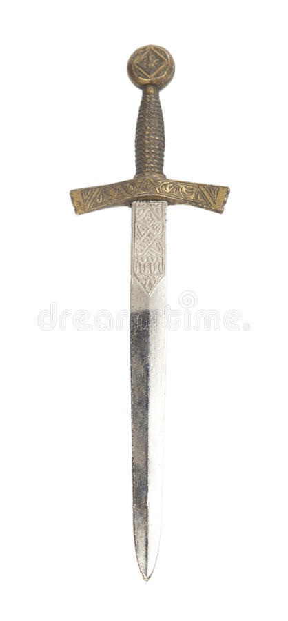 Download Sword stock photo. Image of edge, sword, warrior, medieval - 18482366