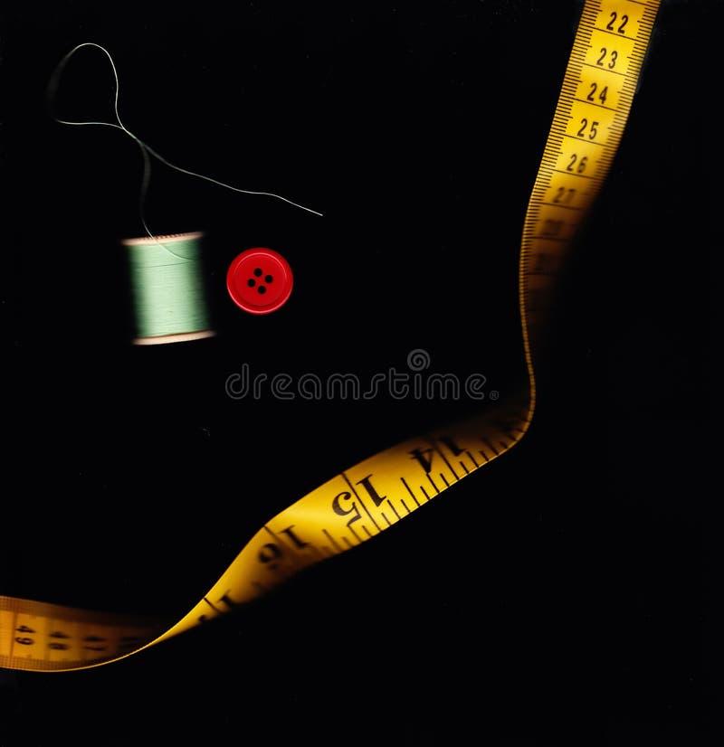 Sy abstrakt begrepp fotografering för bildbyråer