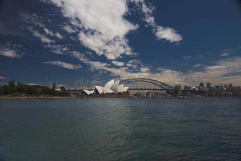 Sydney 941 images stock