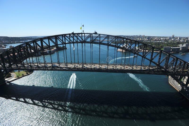 Sydney foto de stock