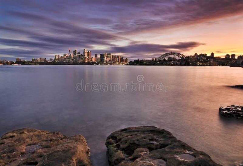 Download Sydney CBD Cremorne 2 Kamienia Obraz Stock - Obraz złożonej z architektury, śródmieście: 57653133