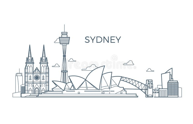 Free date line in Sydney