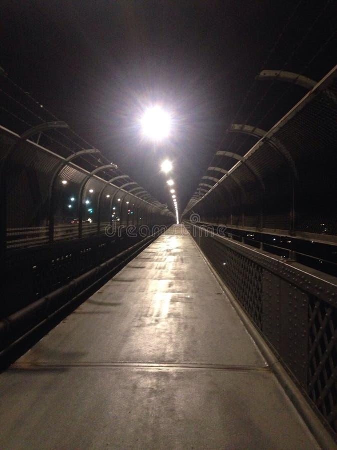 Sydney Harbour Bridge royalty-vrije stock foto