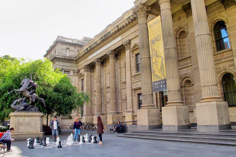 Sydney ludzie zdjęcia stock