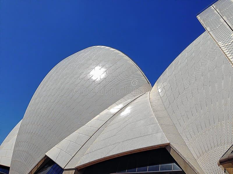 SYDNEY NSW, AUSTRALIEN - Januari 09, 2015 arkivbild