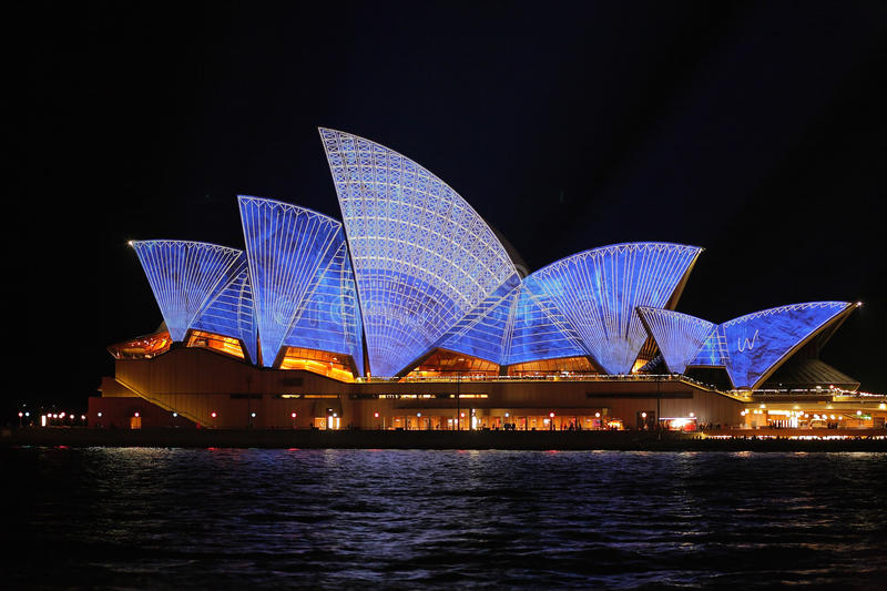 Sydney opera house with architectural blueprint design editorial download sydney opera house with architectural blueprint design editorial stock photo image of australia malvernweather Gallery