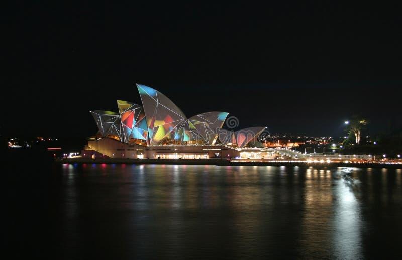 Download Sydney Opera House, Australia Editorial Stock Photo - Image: 19880598
