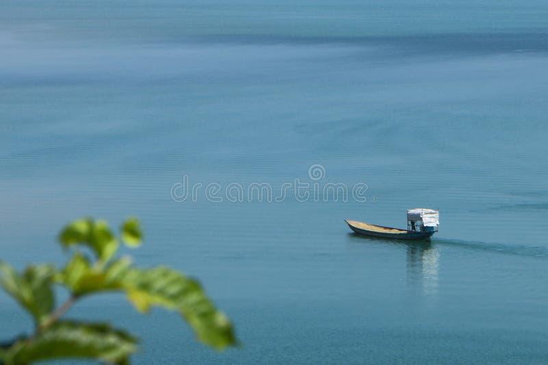 Sylhet hermoso imagenes de archivo