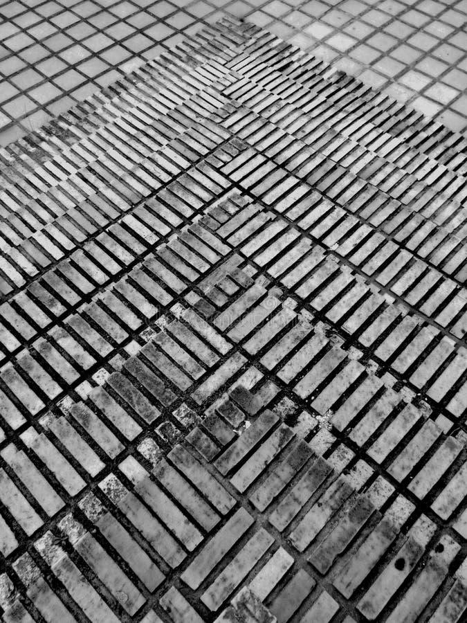 symétrie photos stock