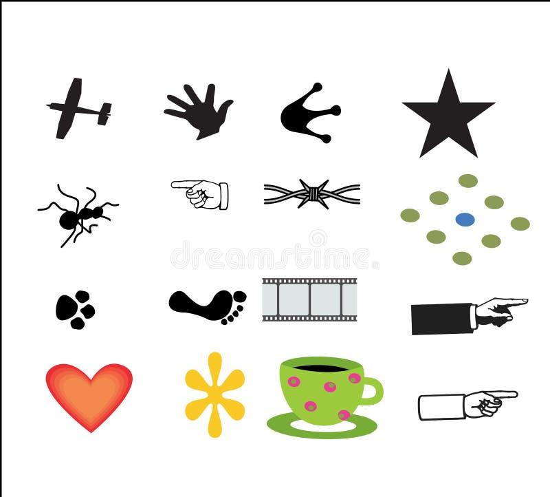 SYMBLE , ICON , VECTOR , ILLUSTRATOR. SYMBLE ,VECTOR , ILLUSTRATOR , ICON , CLIP ART , ART WORK , HAND DROWING