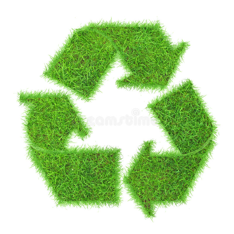 Download Symbol stock image. Image of environmental, leaf, nature - 27201097