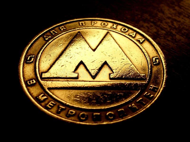 symbol obraz royalty free