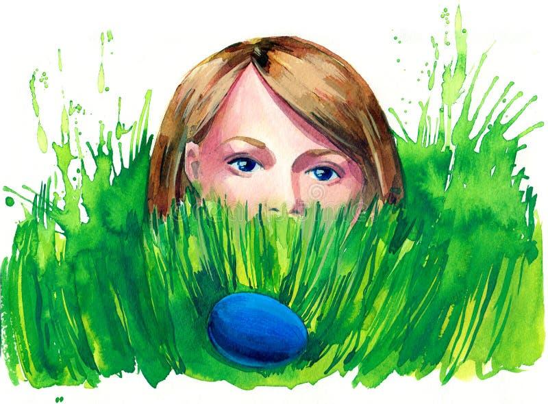 Download Symbol ilustracji. Ilustracja złożonej z horyzontalny - 53783207