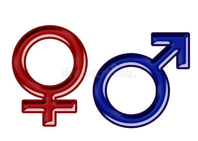 symbol arkivfoto