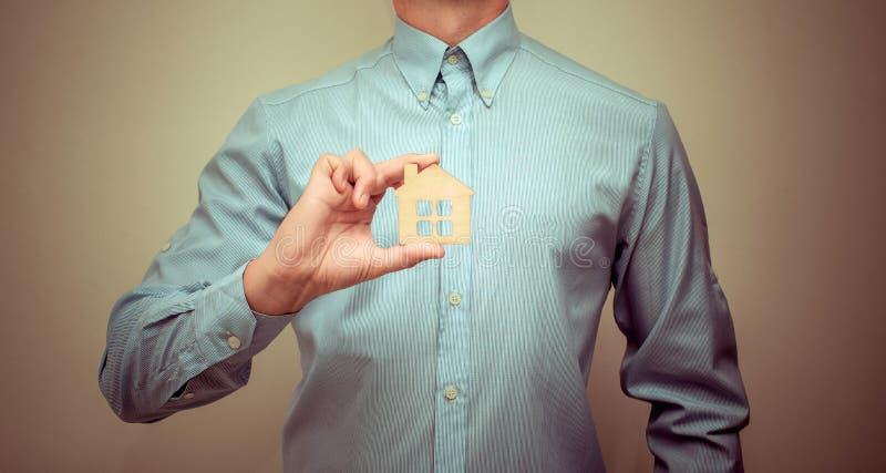 Download Symbol av husköpet arkivfoto. Bild av utgångspunkt, investering - 78728382