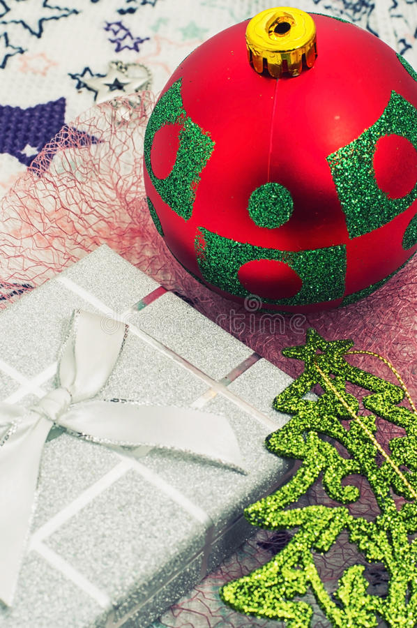 Symbol Christmas royalty free stock images