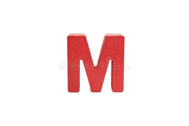 Symbol. Colorful alphabet isolated on white . Capital letter. large, big size. Symbol. Colorful alphabet isolated on white background. Capital letter. large, big royalty free stock photo