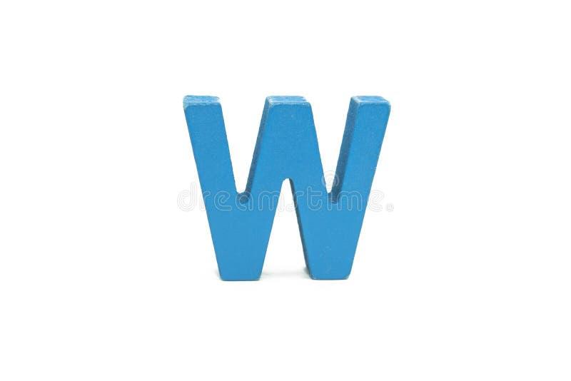 Symbol. Colorful alphabet isolated on white . Capital letter. large, big size. Symbol. Colorful alphabet isolated on white background. Capital letter. large, big royalty free stock photos