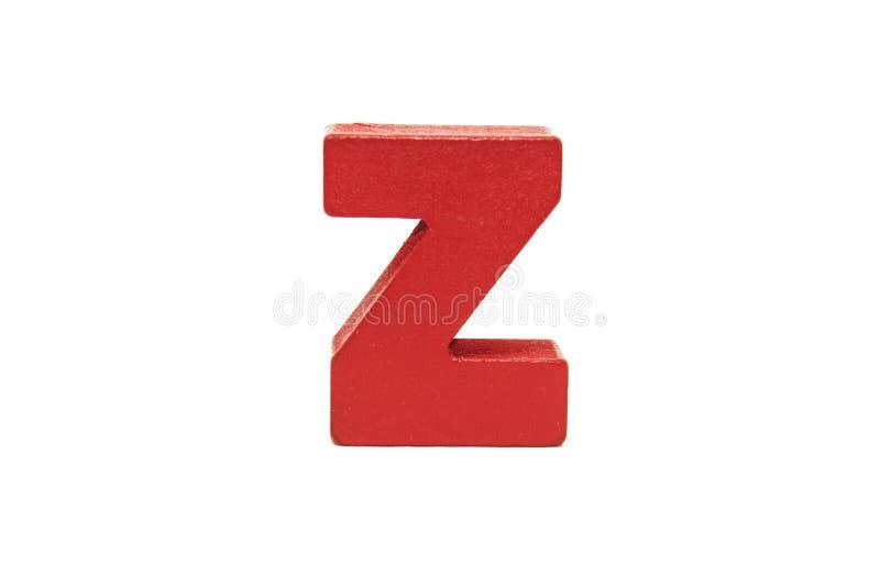Symbol. Colorful alphabet isolated on white . Capital letter. large, big size. Symbol. Colorful alphabet isolated on white background. Capital letter. large, big royalty free stock images