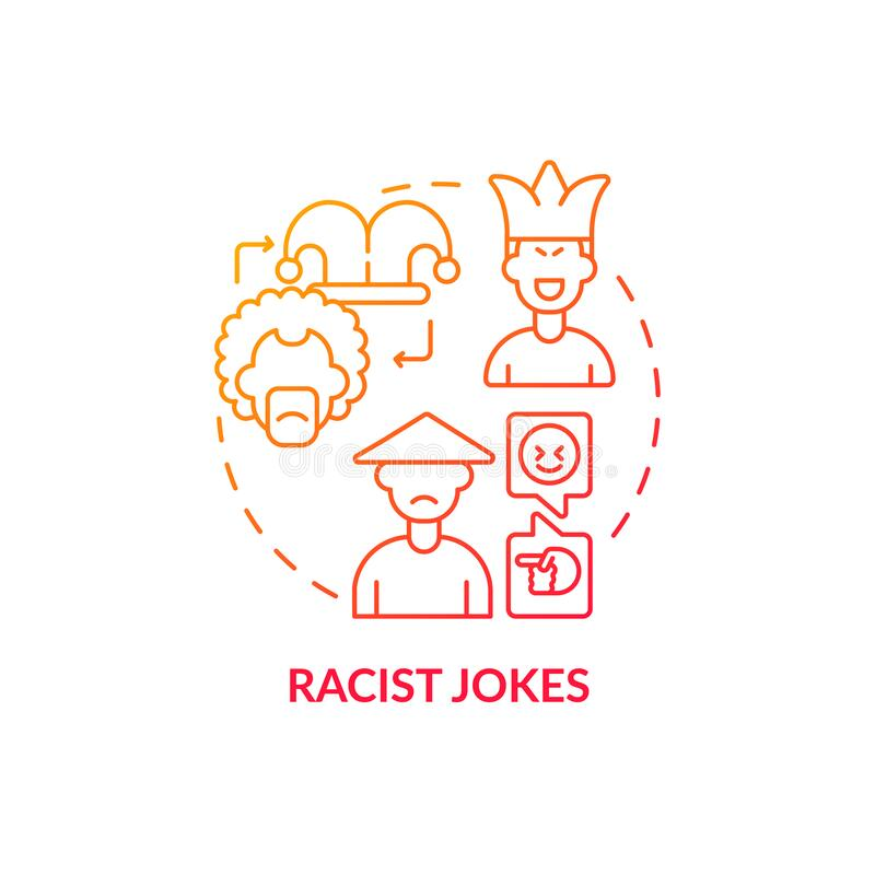 Inder witze rassistische Rassistische Witze