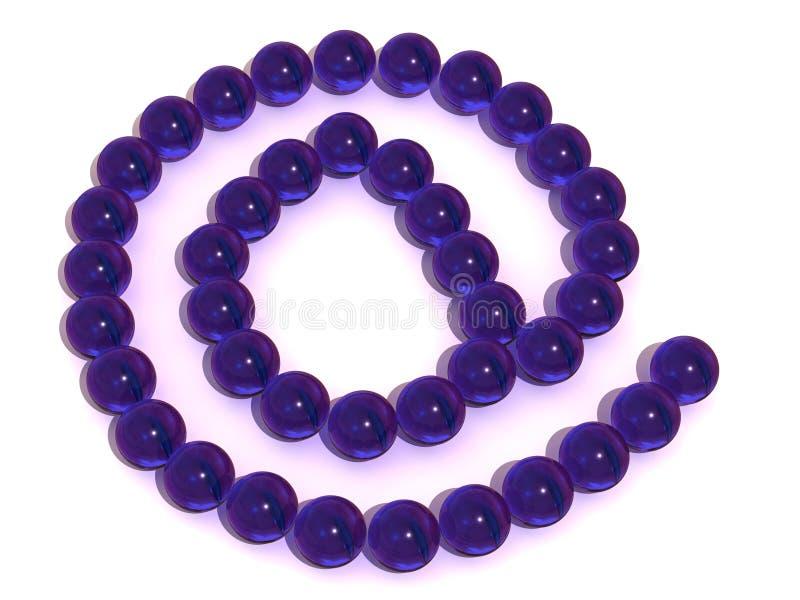 Download Symbol For Internet Stock Image - Image: 4071391