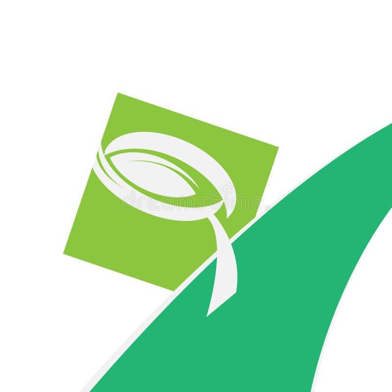 Symbol Of Leafe Stock Photos