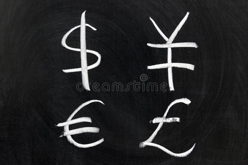 Download Symbol Of Money Stock Images - Image: 24589944