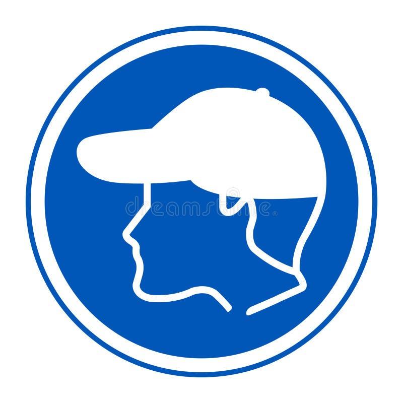 Symbol odzież Gap Odizolowywa Na Białym tle, Wektorowa ilustracja EPS 10 ilustracja wektor