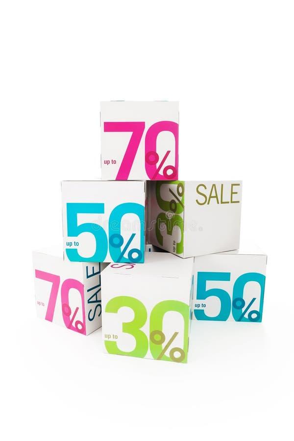 Download Symbol of sale stock image. Image of offer, market, finance - 15693027