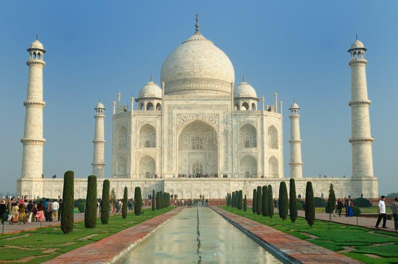 Symbole de l'Inde photographie stock libre de droits