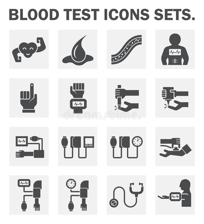 symboler stock illustrationer