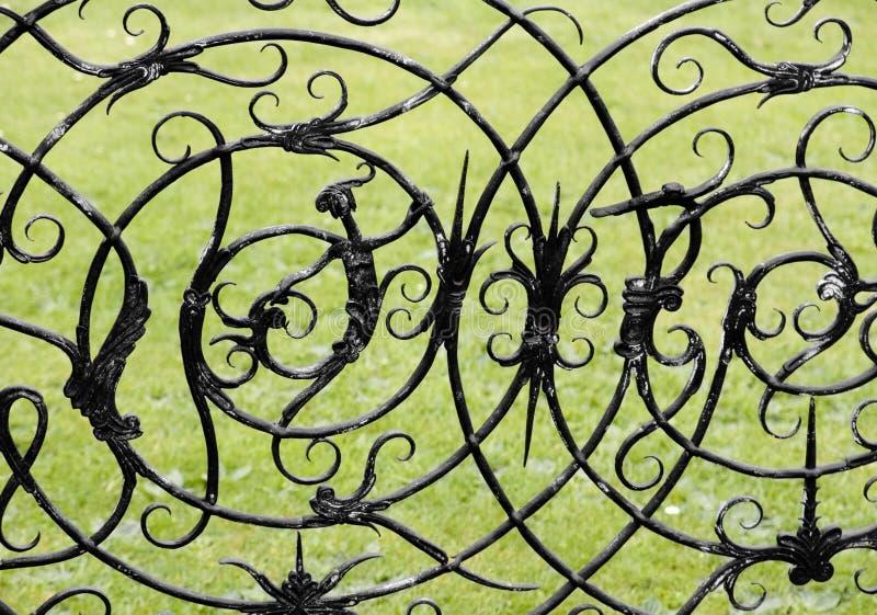 symbolhäxawitchcraft royaltyfri fotografi