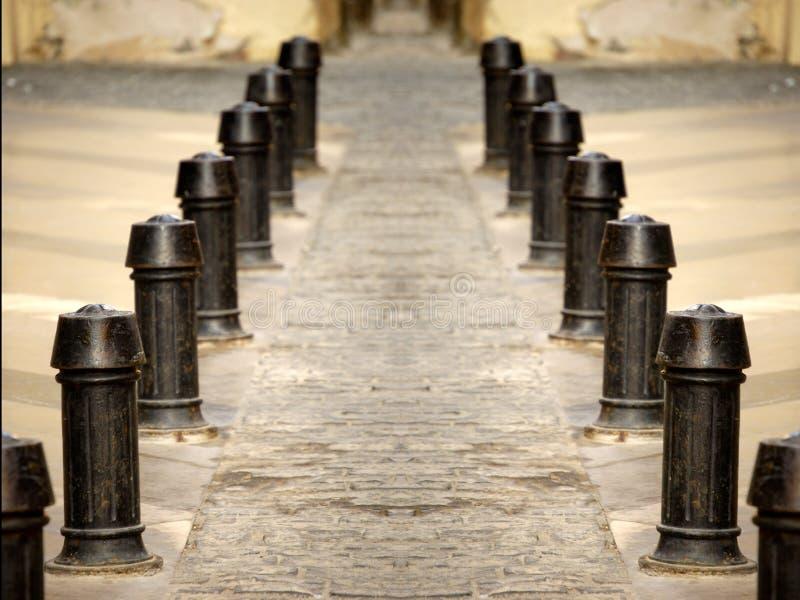 symetria obrazy royalty free