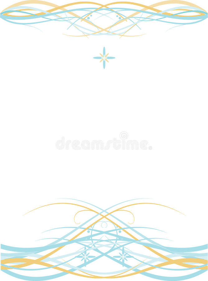 Download Symmetric Abstract Background Stock Vector - Image: 5213469