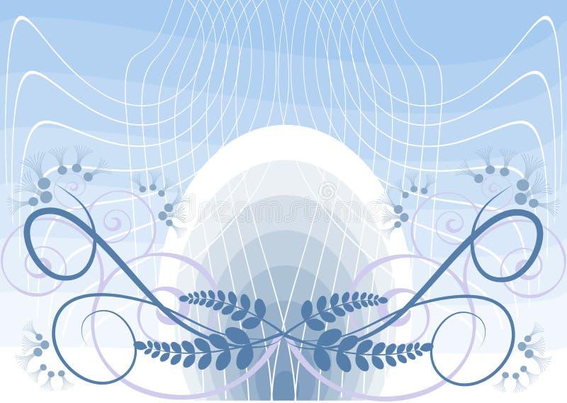 Download Symmetrical Pattern Stock Photos - Image: 14136553
