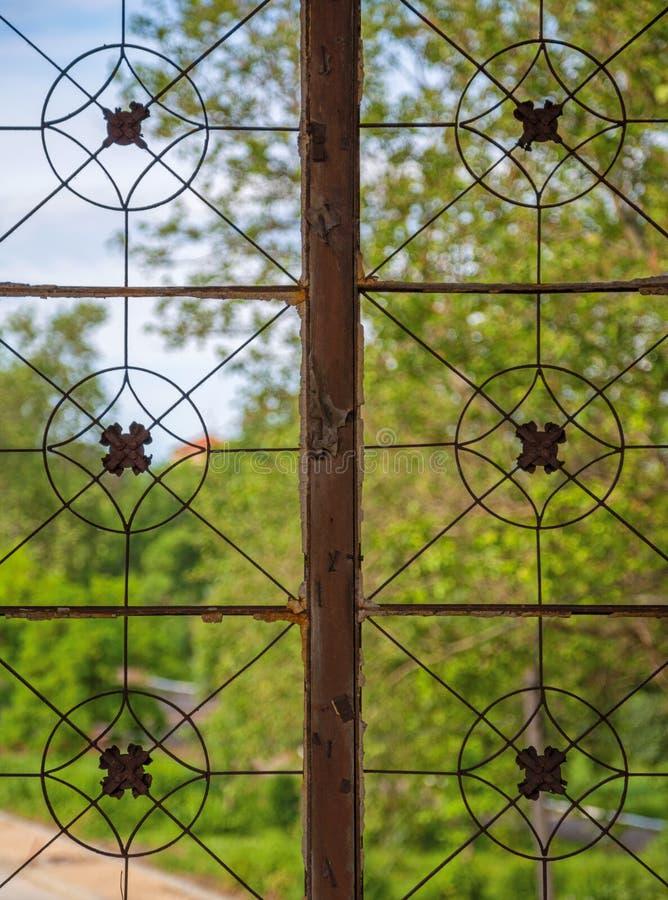 Synagogue de Vidin photographie stock libre de droits